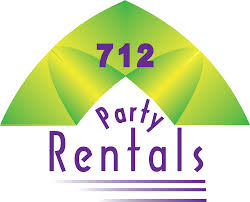 table and chair rentals houston party rentals in houston 281 936 1576 to all occasion