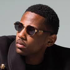 fabolous the rapper haircut fabolous on amazon music