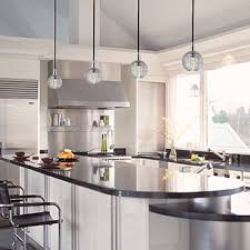 pendant lighting u0026 hanging drop lights for kitchen islands