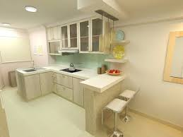 kitchen cabinet used kitchen cabinets buy used kitchen cabinets chicago resale