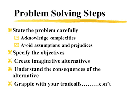 solve stoichiometry problems get qualified custom writing service