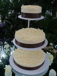 cheesecake wedding cake pictures casadebormela com