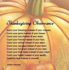 happy thanksgiving spiritual quotes best daily quotes