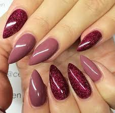 best 10 square nails ideas on pinterest square acrylic nails