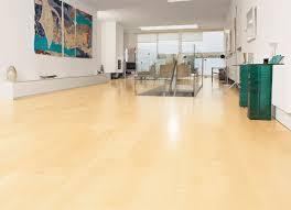 Engineered Maple Flooring Engineered Maple Flooring Nellia Designs