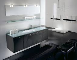 Less Is More Minimalist Interior Design Ideas For Your Home - Minimalist interior design style