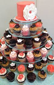 custom cupcakes custom cupcakes stand granada ca a sweet design a sweet design