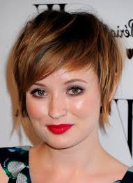square face fat and hairstyles recommended haircut for fuller square face hairstyle pop