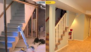 cornerstone remodeling gallery