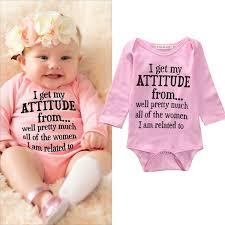 usa cotton newborn infant baby bodysuit romper jumpsuit