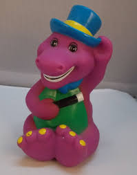 328 barney dinosaur u0026 friends images