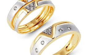 wedding ring sets south africa momentous wedding ring set silver tags engagement wedding ring