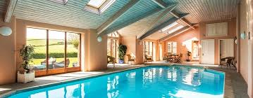 House With Swimming Pool Holiday Homes In Dorset With Swimming Pool Best Home Decoration Tips