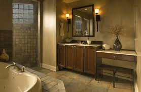commercial bathroom ideas fabulous commercial bathroom ideas with commercial bathroom ideas
