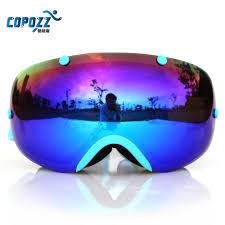 womens motocross goggles online get cheap motocross goggles big aliexpress com alibaba group