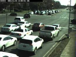 red light ticket suffolk county suffolk county red light camera scam youtube