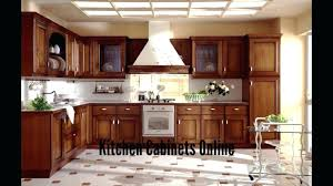 Cheap Kitchen Cabinets Melbourne Solid Wood Kitchen Cabinets Modular Size Solid Wood Kitchen
