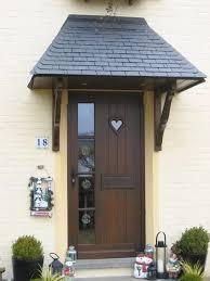 fabriquer porte de grange chassis en bois u2013 portes et fenêtres bois menuiserie dasnois