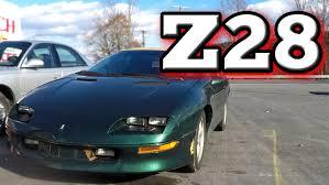 1995 chevy camaro z28 drive 1995 chevrolet camaro z28