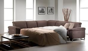 Sofa Bed Sectional Sectional Sofa With Pull Out Bed Top Katalog