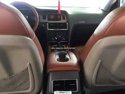 Audi Q7 2007 - sale car audi q7 2007 in phnom penh on khmer24 com