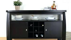 buffet table for sale dining room furniture buffet tapizadosraga com