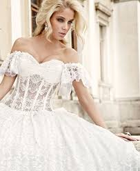 most beautiful wedding dresses the 20 most beautiful wedding dresses of 2015