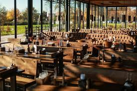 Einrichtung K He Restaurants Karlsruhe Bookatable