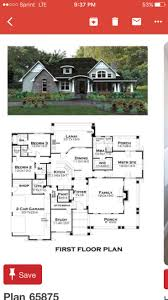 46 best new house plans images on pinterest new house plans