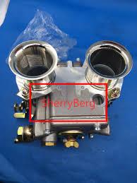 online buy wholesale datsun carburetor from china datsun