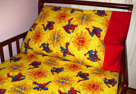 bedroom extraordinary spiderman room ideas with wooden bed frame