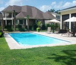 fiberglass pools barrier reef usa simply the best swimming pools 18 best fiberglass pools corpus christi tx images on