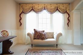 Window Swags And Valances Patterns I Love This Swag Valance Do You Have A Pattern To Make This