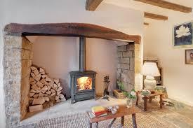 the 25 best inglenook fireplace ideas on pinterest wood burning