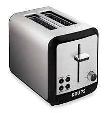 Oster 2 Slice Toaster Best 2 Slice Toaster Reviewing The Best Toasters For Home Chef