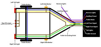 amazing 10 of amp wiring diagram free download dolgular com