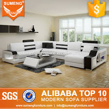 Modern Living Furniture Alibaba Living Room Furniture Alibaba Living Room Furniture