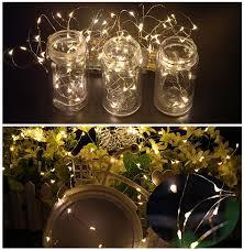 17 best copper decorative string light images on