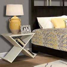 side table ideas decoration usually bedside 28 robinsuites co
