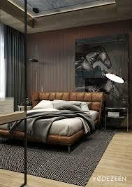 stylish bedroom design interior design