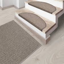 stair carpet runner stair runners and stair design with handrail