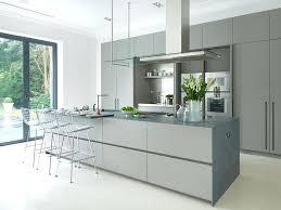 meuble cuisine porte coulissante cuisine porte coulissante meuble haut newsindo co