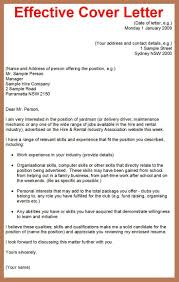 real cover letters that worked top 25 best great cover letters ideas on pinterest cover letter