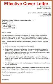 senior auditor cover letter after worker cover letter admissions clerk cover letter