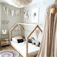 Toddler Bedroom Ideas Toddler Bedroom Ideas For Boy Amusingz