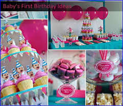 birthday gifts for a 1 year baby uk home design ideas