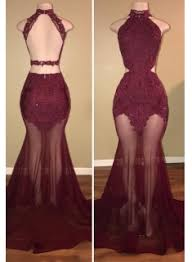 formal dresses new high quality prom dresses 2018 buy popular prom dresses 2018