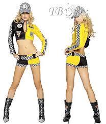 Mobster Halloween Costumes Tbdress Blog Gangster Halloween Costume Ideas Pick Adventurous