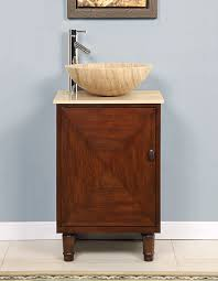 Overstock Kitchen Faucet Kitchen Overstock Kitchen Sinks With Regard To Glorious Silkroad