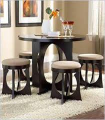 Designer Dining Table And Chairs From Log To Keyboard Stools And Stylish Chairs Made Of Tree Logs